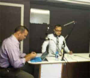 Immigration Law Podcast